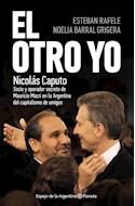 Papel OTRO YO (COLECCION ESPEJO DE LA ARGENTINA)