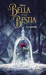 Papel Bella Y La Bestia, La La Novela