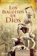 Papel MALDITOS DE DIOS (RUSTICA)