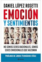 Papel EMOCION Y SENTIMIENTOS