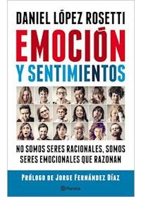 Papel Emoción Y Sentimientos