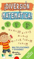 Papel Diversion Matematica
