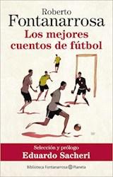 Papel Mejores Cuentos De Futbol, Los
