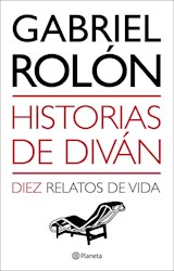 Papel Historias De Divan
