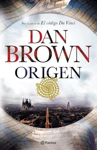 Papel Origen