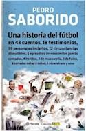Papel UNA HISTORIA DEL FUTBOL (COLECCION CAÑO)