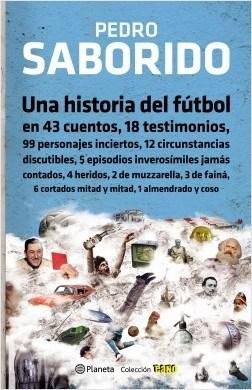 Papel Una Historia Del Fútbol