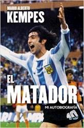 Papel Matador, El