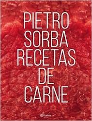 Papel Recetas De Carne