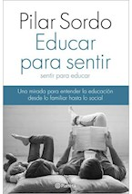 Papel EDUCAR PARA SENTIR