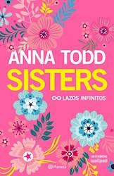 Libro Sisters  Lazos Infinitos