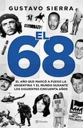 Libro El 68