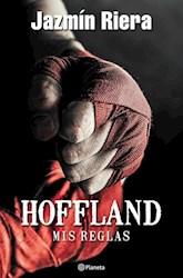 Libro Hoffland , Mis Reglas