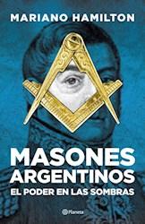 Libro Masones Argentinos