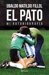 Papel Pato, El Mi Autobiografia