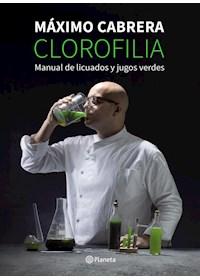 Papel Clorofilia