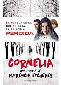 Papel Cornelia. Faja Película