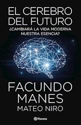 Papel Cerebro Del Futuro, El