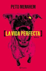 Libro La Vida Perfecta