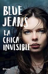 Papel Chica Invisible, La