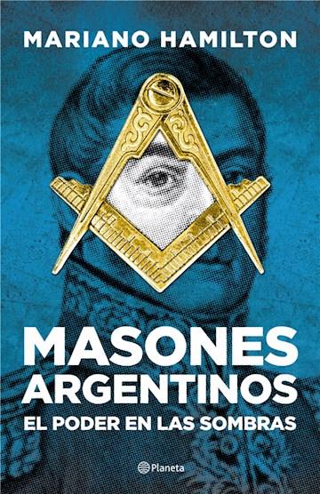 E-book Masones Argentinos