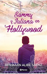 Papel SAMMY Y JULIANA EN HOLLYWOOD