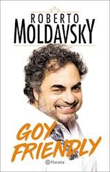 Libro Goy Friendly