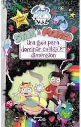Papel STAR VS. LAS FUERZAS DEL MAL