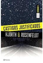 Papel CASTIGOS JUSTIFICADOS