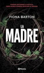 Papel Madre, La