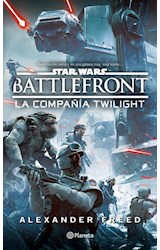 Papel STAR WARS BATTLEFRONT