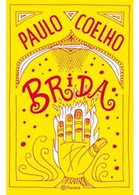 Papel Brida