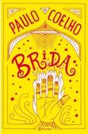 Papel BRIDA (RUSTICA)