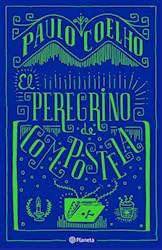 Papel Peregrino De Compostela, El