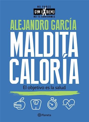 Papel Maldita Caloría