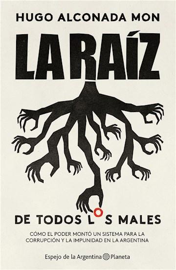 E-book La Raíz (De Todos Los Males)