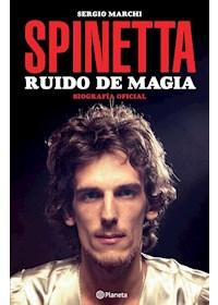 Papel Spinetta