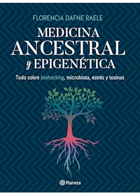 Papel Medicina Ancestral Y Epigenética