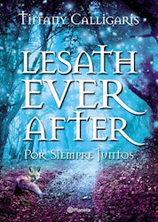 Libro Lesath Ever After