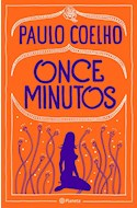 Papel ONCE MINUTOS