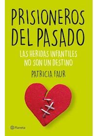 Papel Prisioneros Del Pasado