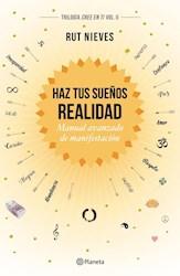 Libro Haz Tus Sue/Os Realidad