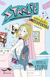 Libro Starlie  Amistades Imperfectas