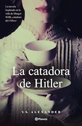 Papel Catadora De Hitler, La