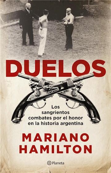 E-book Duelos