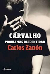 Libro Carvalho