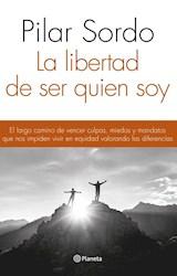 Papel Libertad De Ser Quien Soy, La