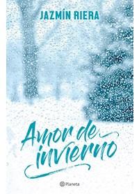 Papel Amor De Invierno