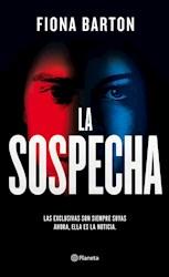 Papel Sospecha, La