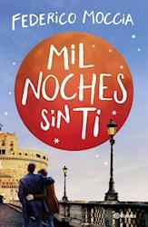 Libro Mil Noches Sin Ti